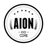 Powered By Aion-Core Dev.
