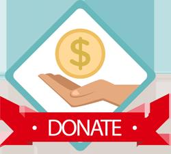 Community Donate