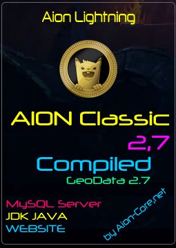 sale_aion_classic_27_compiled.png