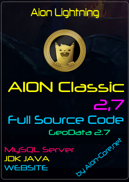 sale_aion_classic_27_sourcecode.png