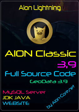 sale_aion_classic_39_sourcecode.png