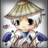 Promoting Your Private AION Server - last post by arkangel2k4